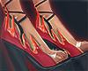 I│My Fire Heels V2