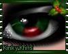 [K]*Christmas Eyes*