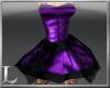[L™]Gothic Lolita Purple