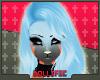 +ID+ Daxly Gomez F
