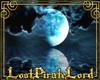 [LPL] Pirate Waters