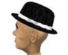Phil's Hat