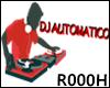 DJ AUTOMATICO MIX TOP