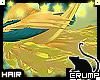 [C] Starbeez V.4 Hair