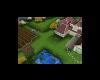 Pristine Farm...