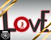 }T{ Love