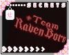 Team RavenBorn -M