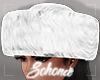 ṩ| Bougie Fur Hat v5