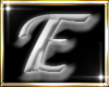 K  Chrome E