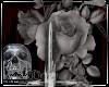 (D)Rose Warrior