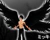 ! Black WingsII#Animated