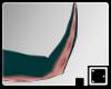 ♠ AnySkin Tentacles