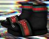 B| Gucci Slides F