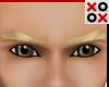 Male Eyebrows v10