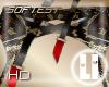 [LI] Boa G. Belt HD