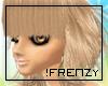!F Blonde Hisae