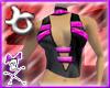 Shichiotome D4 - Pink