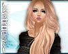 Ash Blonde}> Karoly