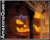 Halloween Party Palace