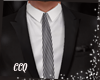 [CCQ]Mens Suit-Sti