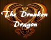 The Drunken Dragon