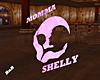 BnR Momma Shelly