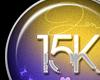 Donation of 15K for Jen