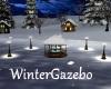 [BD]WinterGazebo