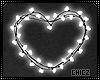 Cz!!Hearts Light