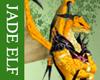 [JE] Dragon Warrior 5