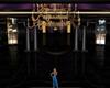lge ballroom