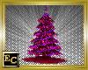 `EC Designer Tree Red PB
