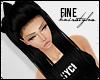 F| Darla Black Limited