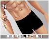 [HIME] Drv. Shorts