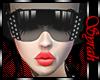-S-Stream Punk Glass