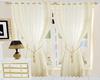 Curtain YW
