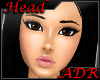 [A.D.R] My Real Head V2