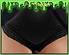 $ Panty Brief  X