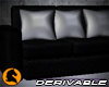 ♞ Couch