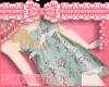 Dress~Sweet Vintage