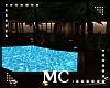 MC NIGHT MOUNTAIN HOME
