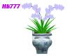 HB777 CBW Planter V2