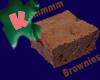 Mmm Brownies