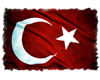 Turkiye Flag