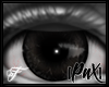 [PnX] Dark Wide Eye F