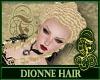 Dionne Blonde