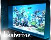 [kk] Blan B - Fish Tank