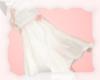 A: Rose dress