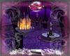 ;)Purple Rain Palace