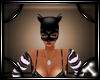 *T Cat Mask